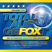 Play & Download Total ausgefoxt, Vol. 2 by Various Artists | Napster