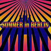 Play & Download Sommer in Berlin (Remixes) by Sven & Olav | Napster