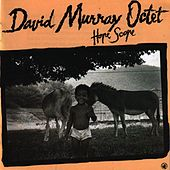 Play & Download Hope Scope by David Murray | Napster