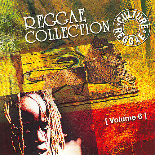 Play & Download Reggae Collection - Volume Six by Various Artists | Napster