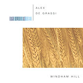 Play & Download Pure Alex De Grassi by Paul McCandless | Napster