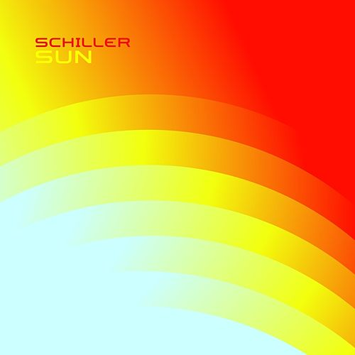 Play & Download Sun by Schiller | Napster