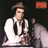 Play & Download Serving 190 Proof by Merle Haggard | Napster