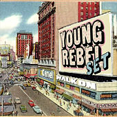 Play & Download Walk On by Young Rebel Set | Napster
