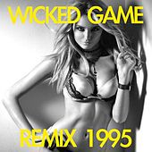 Play & Download Wicked Game (Remix 1995) by Disco Fever | Napster