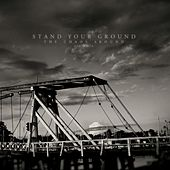 Play & Download The Chaos Around by Stand Your Ground | Napster