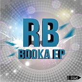 Play & Download Booka by R.B. | Napster
