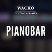 Pianobar by Wacko