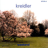 Play & Download Weekend by Kreidler | Napster