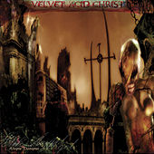 Play & Download Hex Angel: Utopia/Dystopia by Velvet Acid Christ | Napster