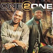 Play & Download One 2 One by Various Artists | Napster