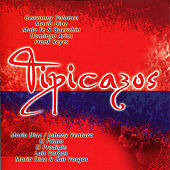 Play & Download Tipicazos, Vol. 1 by Various Artists | Napster