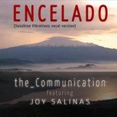 Encelado (Sunshine Vibrations Vocal Version) by The Communication