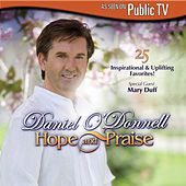 Play & Download Hope and Praise by Daniel O'Donnell | Napster