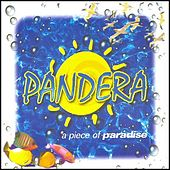 A Piece Of Paradise by Various Artists