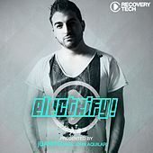 Play & Download Electrify! presented by jUANiTO (aka John Aquilar) by Various Artists | Napster