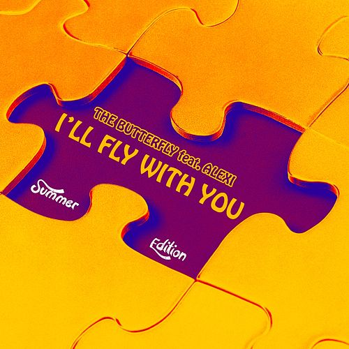 Play & Download I'll Fly With You (L'amour Toujours) by Butterfly | Napster