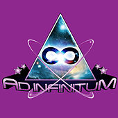 Play & Download Ad Infinitum by Labratz | Napster