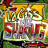 Play & Download Lagos No Shaking by Tony Allen | Napster