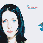 Play & Download Stadtkind by Ellen Allien | Napster