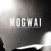 Special Moves de Mogwai