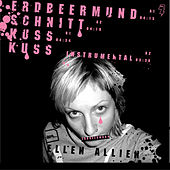 Play & Download Erdbeermund by Ellen Allien | Napster