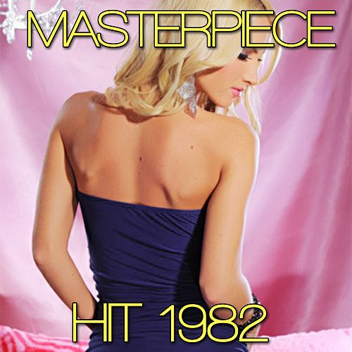 Play & Download Masterpiece by Disco Fever | Napster
