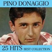 Play & Download Pino Donaggio by Pino Donaggio | Napster