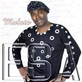 Play & Download Mulato by ESA | Napster
