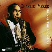 Play & Download Bird At The Hi-Hat by Charlie Parker | Napster