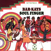 Play & Download Soul Finger by The Bar-Kays | Napster