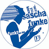 Play & Download Funkt by Sascha Funke | Napster