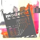 Play & Download Auf Kosten Der Gesundheit by Moderat   Napster