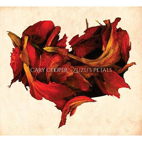 Play & Download Zuzu's Petals by Cary Cooper | Napster