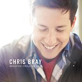 Play & Download Beloved Child of God by Chris Bray | Napster