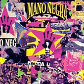 Play & Download Amerika Perdida by Mano Negra | Napster