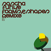 Forms & Shapes Remixes by Sascha Funke