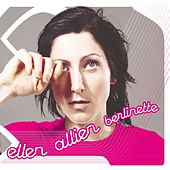 Play & Download Berlinette by Ellen Allien | Napster