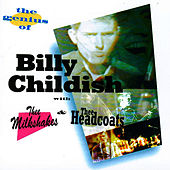 Play & Download The Genius Of Billy Childish by Billy Childish | Napster