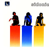 Play & Download Sidonie by Sidonie | Napster