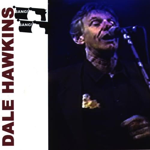 Play & Download Bang Bang by Dale Hawkins | Napster