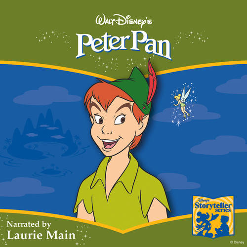 Play & Download Peter Pan by Various Artists | Napster