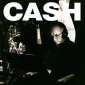 Play & Download American V: A Hundred Highways by Johnny Cash | Napster