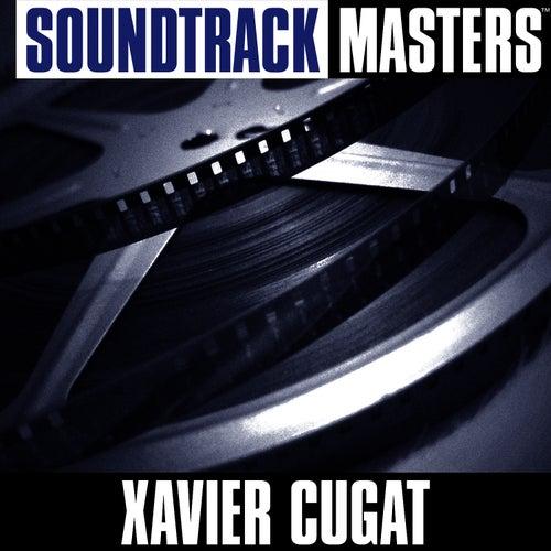Soundtrack Masters (Xavier Cugat) by Xavier Cugat