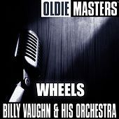 Oldies Masters (Wheels) by Billy Vaughn