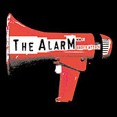 Play & Download Under Attack by The Alarm | Napster