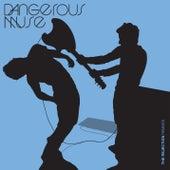 The Rejection Remixes Maxi by Dangerous Muse