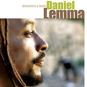 Play & Download Dreamers & Fools by Daniel Lemma | Napster