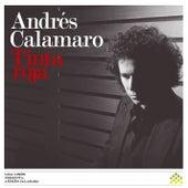 Play & Download Tinta roja by Andres Calamaro | Napster