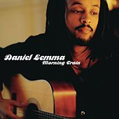 Play & Download Morning Train by Daniel Lemma | Napster